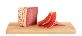 Fleisch- & Wurstwaren Ostern Bäuerliche Erzeugergemeinschaft Schwäbisch Hall