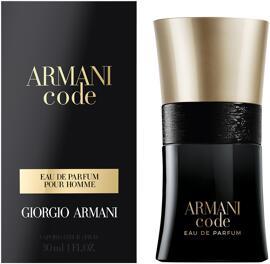 Düfte Giorgio Armani