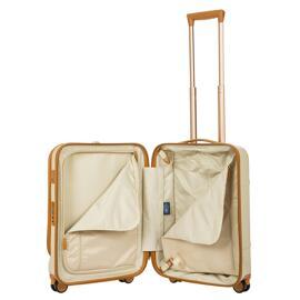 Reisekoffer BRIC'S