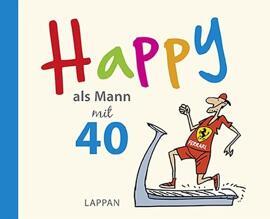 Humorvolle Bücher Geschenkbücher Lappan