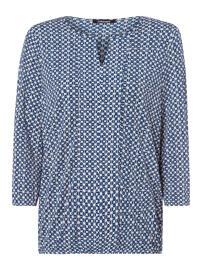Shirts & Tops Olsen