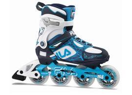 Inline-Skates Fila