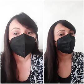 Gesundheit & Schönheit Bekleidung & Accessoires Körperhygiene Allerlei & Unsortiert
