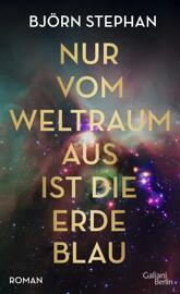 Romane Galiani-Verlag