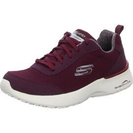 Schnürschuhe Schuhe Skechers