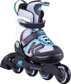 Inline-Skates K2