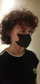 Gesundheit & Schönheit Körperhygiene Bekleidung & Accessoires Allerlei & Unsortiert