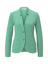 Blazer Tom Tailor