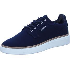 Schnürschuhe Schuhe Gant