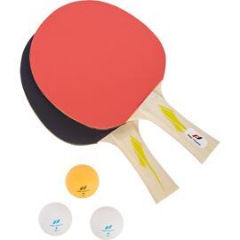Tischtennis Pro Touch