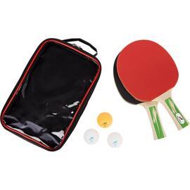Tischtennisschläger & -sets Pro Touch