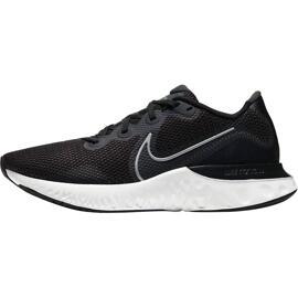 Running Nike
