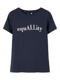 T-Shirts name it