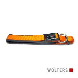 Halsbänder & Geschirre Wolters