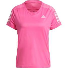 Rundhals-T-Shirts Adidas
