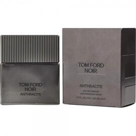 Düfte Tom Ford