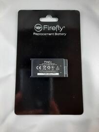 Vaporizer & Rauchlose Zigaretten Firefly