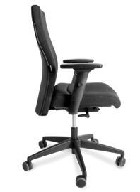 Büro- & Schreibtischstühle In