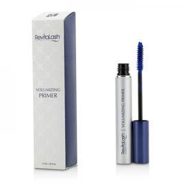 Mascara Revitalash
