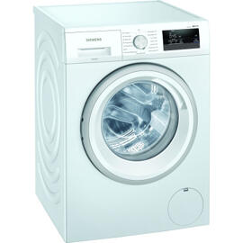Waschmaschinen SIEMENS WM14NK70EX