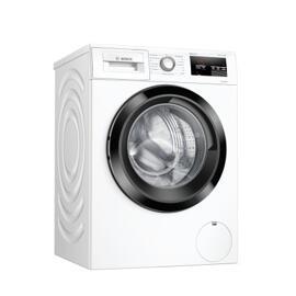 Waschmaschinen BOSCH WAU28U70EX
