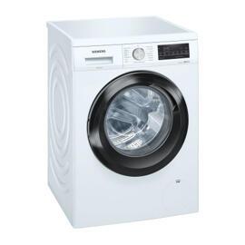 Waschmaschinen SIEMENS WU14UT70EX
