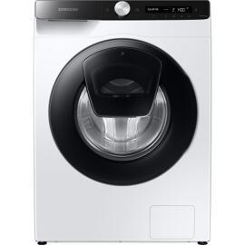 Waschmaschinen Samsung WW8TT554AEX