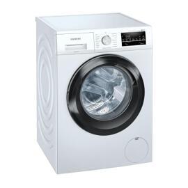 Waschmaschinen Siemens iQ500 WM14US70EX