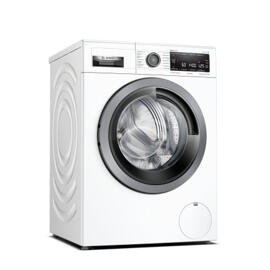 Waschmaschinen BOSCH WAV28M70EX