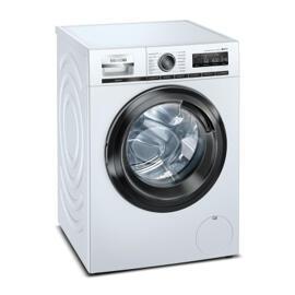 Waschmaschinen SIEMENS WM16XM70EX