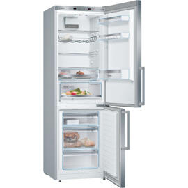 Kühlschränke BOSCH Serie 6 KGE368ICP