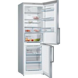 Kühlschränke BOSCH Serie 4 KGN367IDP
