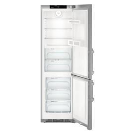 Kühlschränke Liebherr KGex 2060-d3 Bfs