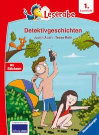 Spielzeuge & Spiele Ravensburger