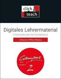 Lernsoftware
