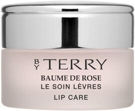 Lippenpflege By Terry