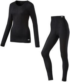 Sportbekleidung McKINLEY