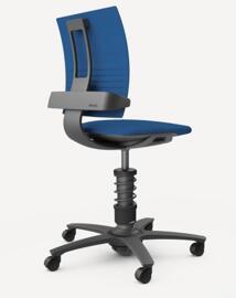 Büro- & Schreibtischstühle Aeris