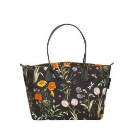 Taschen & Gepäck Handtaschen, Geldbörsen & Etuis ROBERTA PIERI
