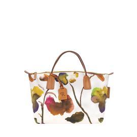 Handtaschen ROBERTA PIERI