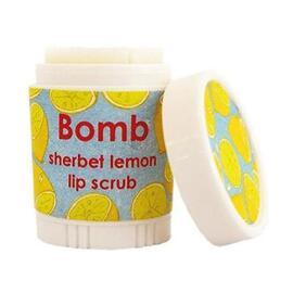 Lippenpflege Bomb