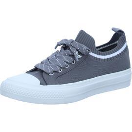 Slipper Schuhe La Strada