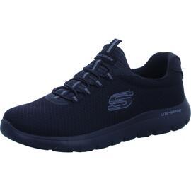 Slipper Schuhe Skechers