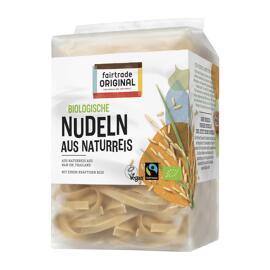 Pasta & Nudeln Fairtrade Fairtrade Original