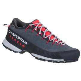 Schuhe La Sportiva