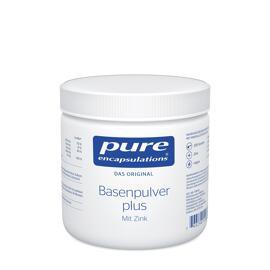 Medikamente & Arzneimittel Pure Encapsulations