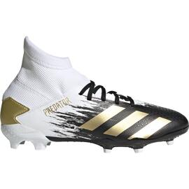 Nocken-Sohle Adidas