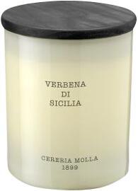 Kerzen Cereria Molla