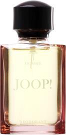 Deodorants & Antitranspirante Joop!