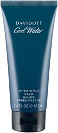 Aftershave Davidoff